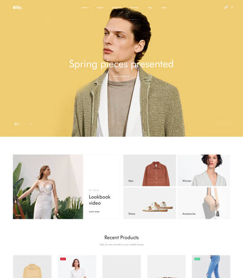 home-preview-fashion-boutique-new