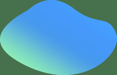 medila shape image